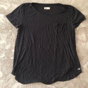 Pocket T Shirt from Hollister